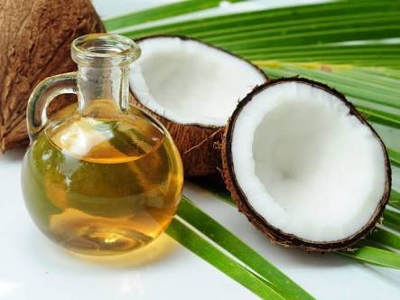 19 Uses Of Coconut Oil We Bet You Never Knew