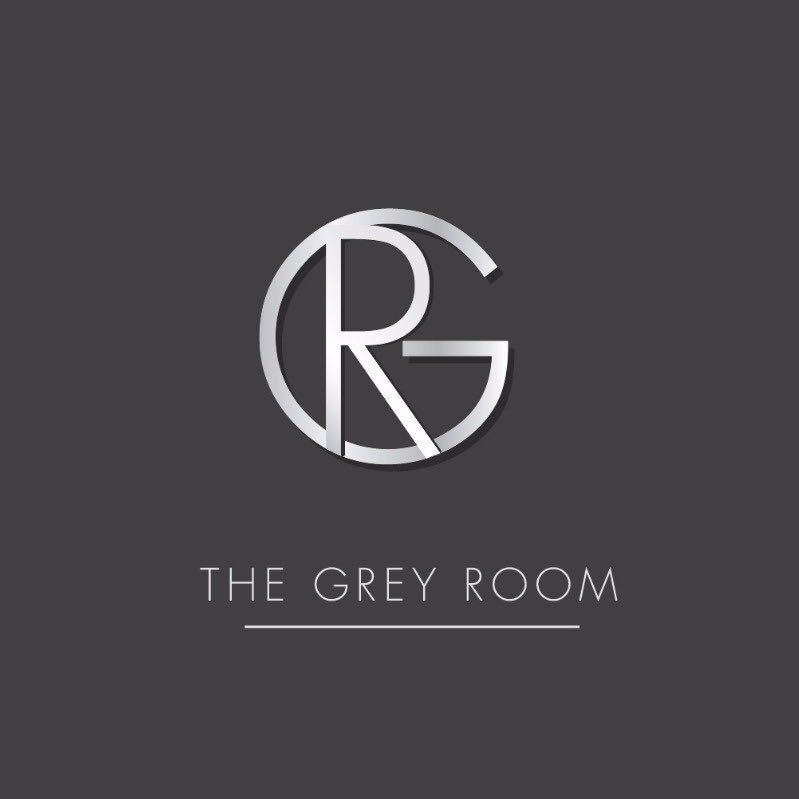 "Is it fair for a man to solely pay the bills in the home"" – Grey Room NG's First Episode sparks debate on #TwitterNG"