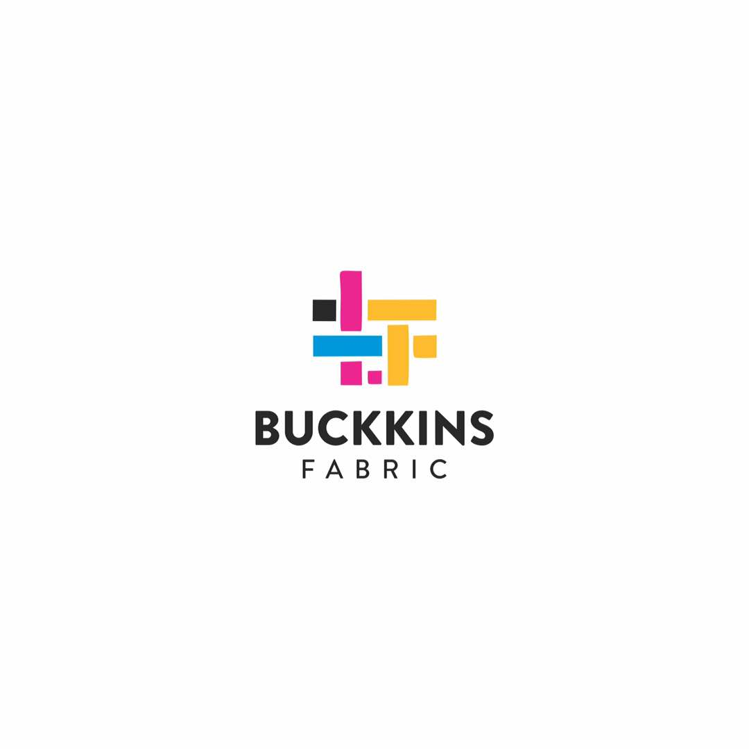 Buckkins Fabric