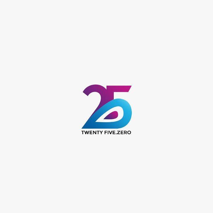 25pointzero