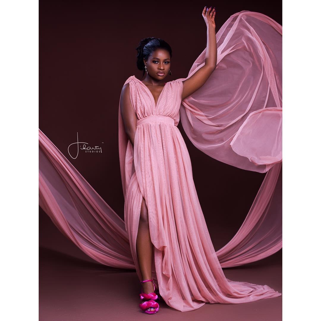 Anita Brows Adetoye