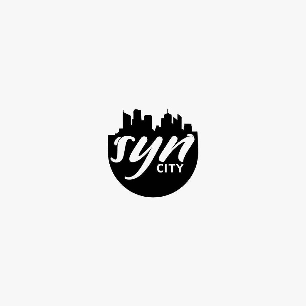 syncityng.com