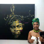 Ireti Bakare-Yusuf
