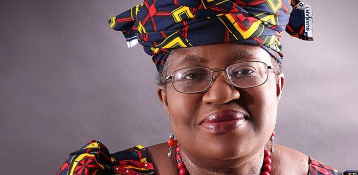 Twitter Inc. Appoints Ngozi Okonjo-Iweala As A Member Of Board Of Directors