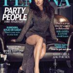 lifestyle magazine in India