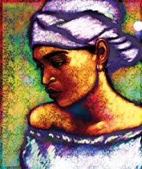 Anta Madjiguene Ndiaye