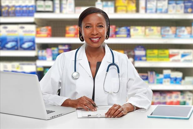 Why You Should Consult A Pharmacist And Take Them More Serious Than You Do
