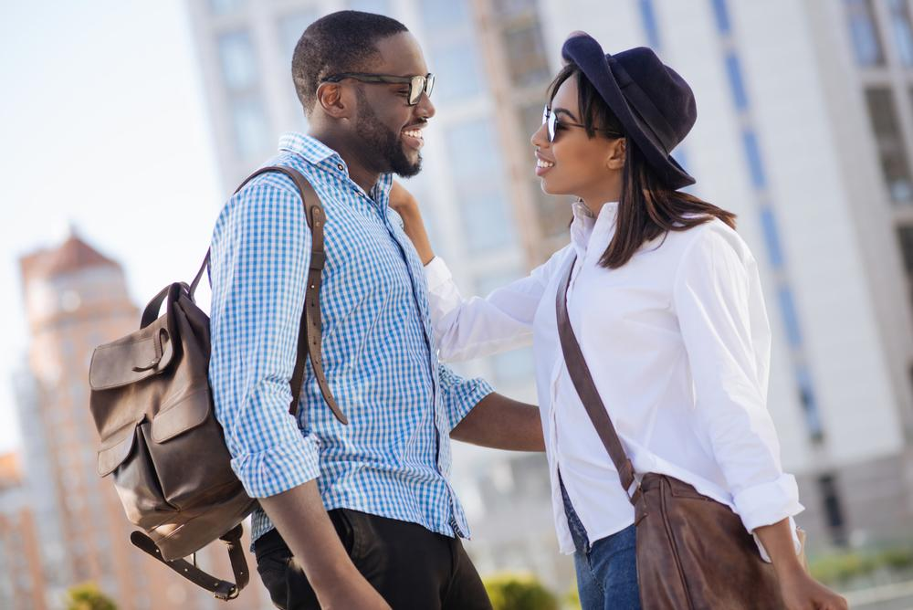 Isaac Charles: Are Millennials Are Not Cut Out for This Marriage Business?