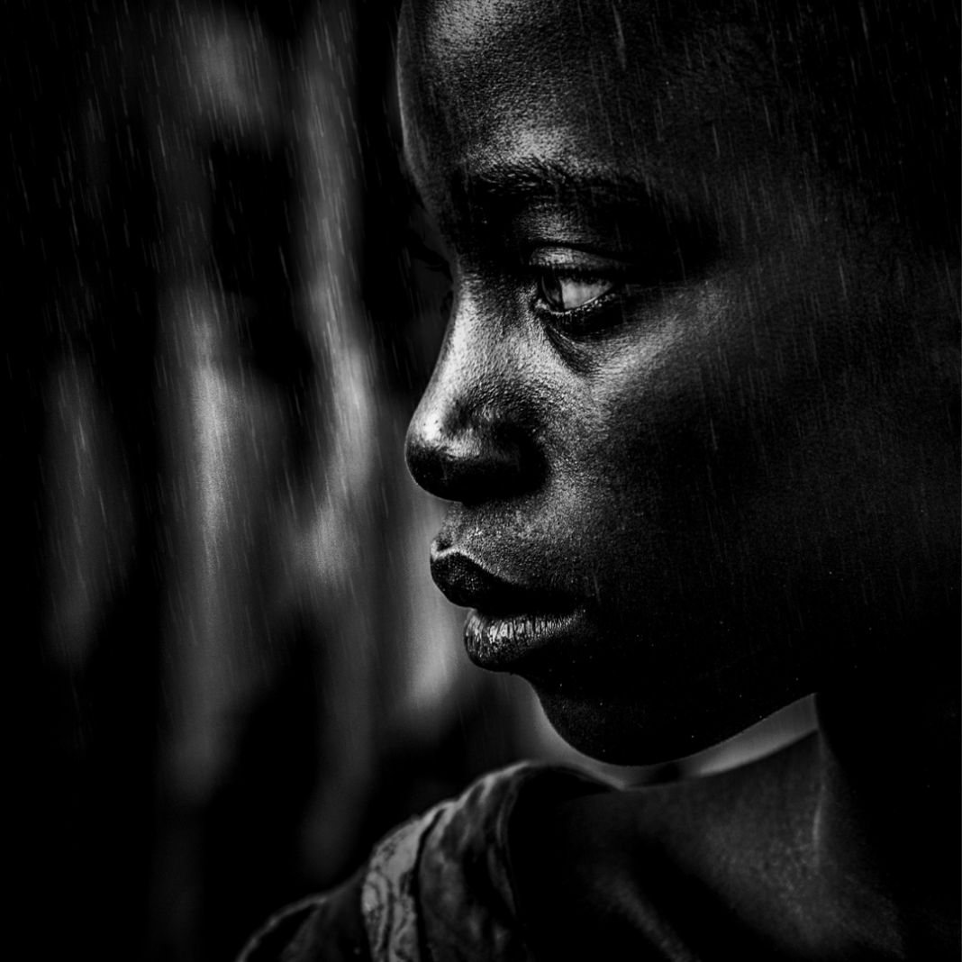 Child Marriage: In Northern Nigeria, Life of the Girl Child Begins at 9