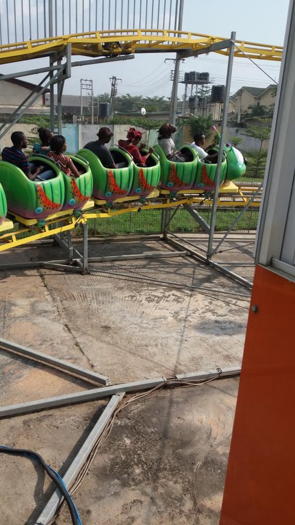 emmanuel park rccg