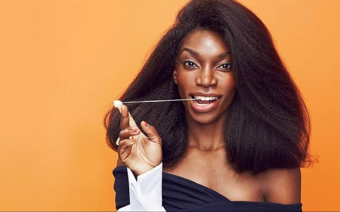 HBO Would Co-Produce Michaela Coel's Upcoming Series About Dating and Sexual Consent