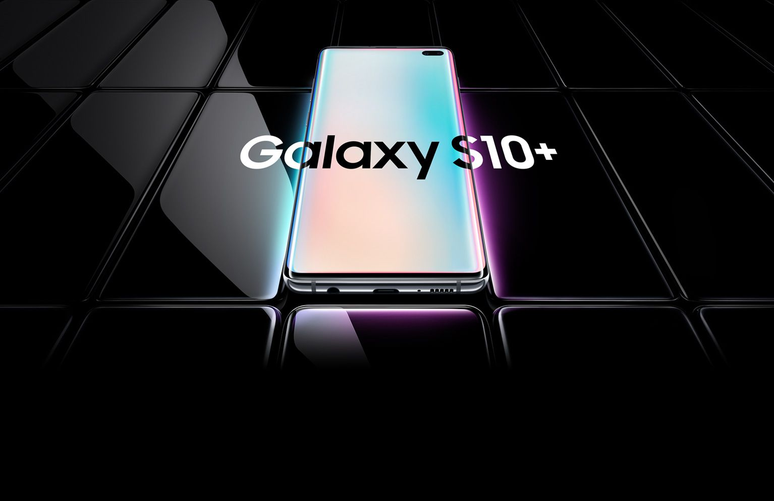 Why You Should Not Use A Screen Protector For Your Galaxy S10 or Note 10