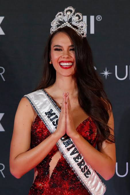 Tyler Perry's New Studio Announced As Venue For 2019 Miss Universe Pageant