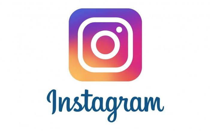 Instagram hiding likes