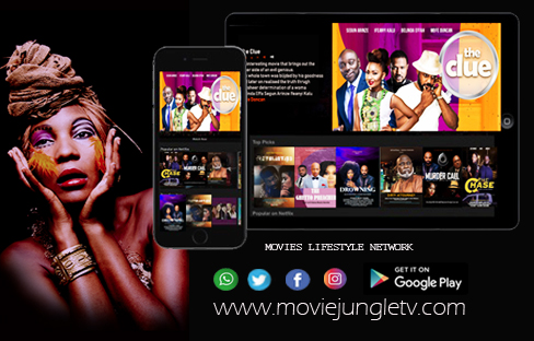 movie jungle tv
