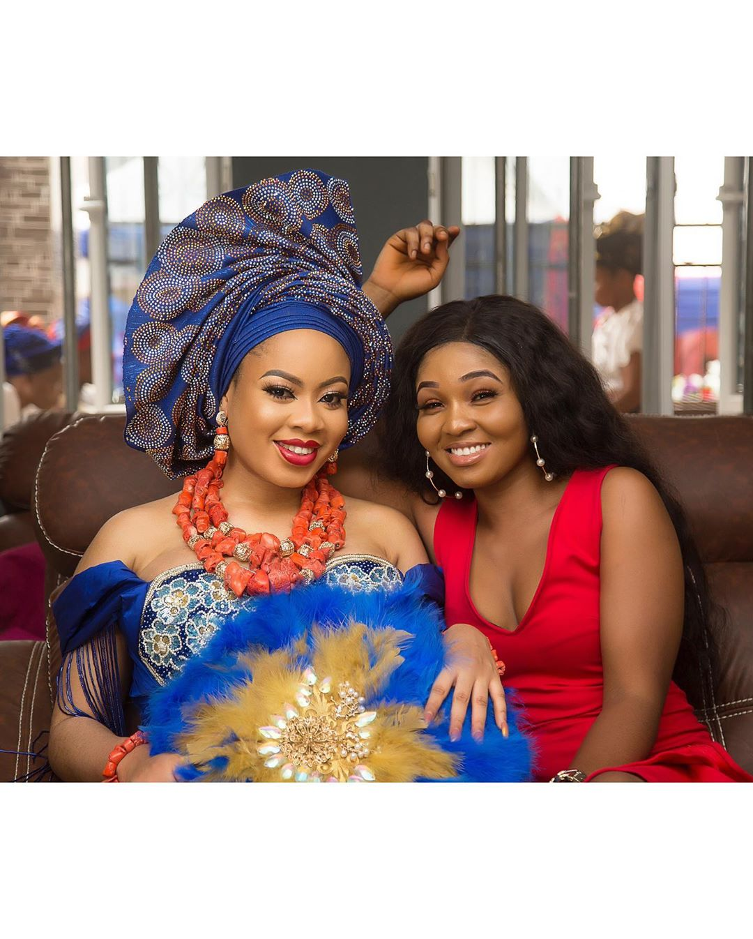 pictures from nina ivy wedding