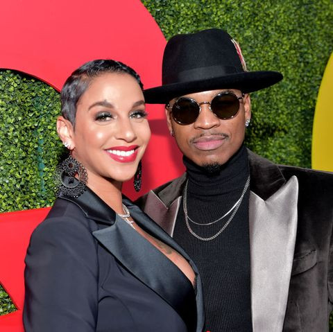 ne-yo and his wife cyrstal smith split after four years together