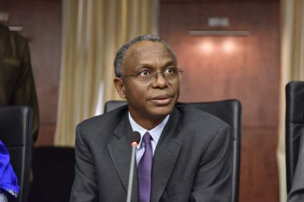 kaduna state governor nasir el-rufai tests positive for corona virus