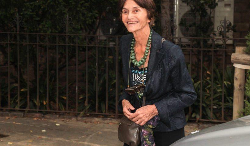 spanish princess maria teresa dies of corona virus