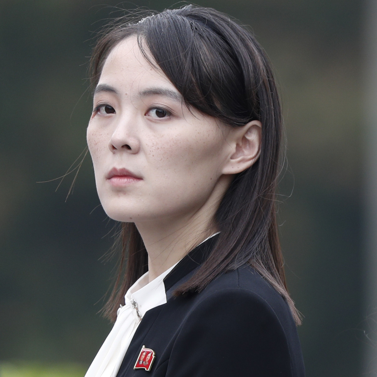 All You Need To Know About Kim Yo Jong, Kim Jong Un's Sister And Possible Successor In North Korea