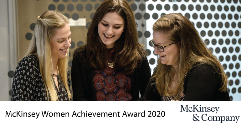 mckinsey-women-achievement-award-2020
