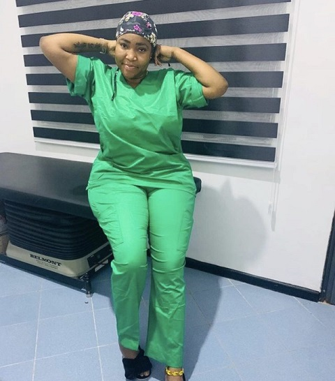 On Doctor Anu, Med Contour And The Rise Of Cosmetic Surgery In Nigeria