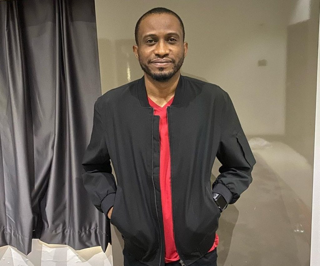 Pastor Ayo Ajani Admits To Inappropriate Sexual Behavior After Being Called Out On Social Media