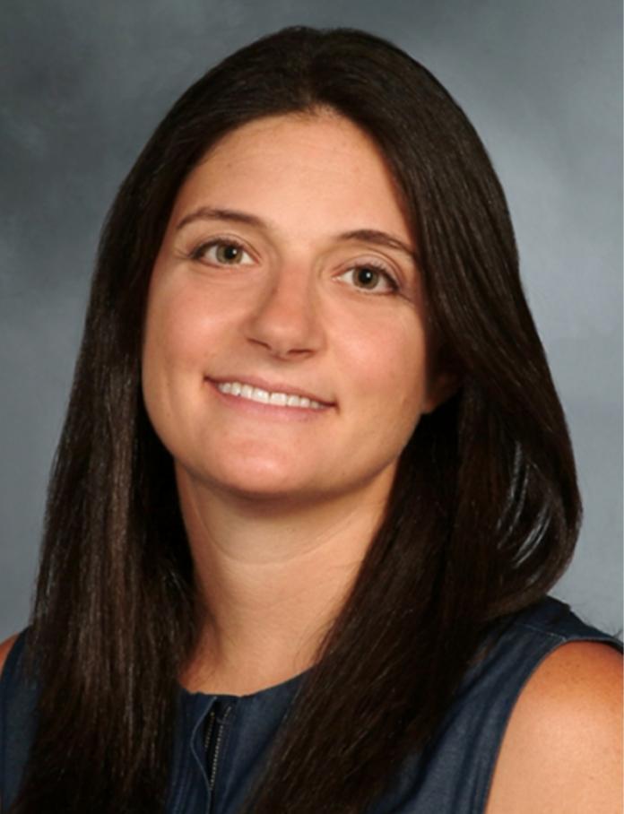 Michelle Lieberman
