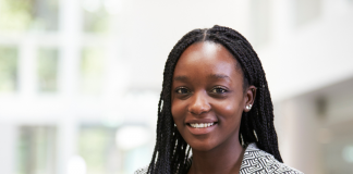 Apply to the New York Academy of Science Mentorship Program for Girls