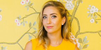Bumble Closed Its Offices To Give a Week's Break To Burnt Out Staff