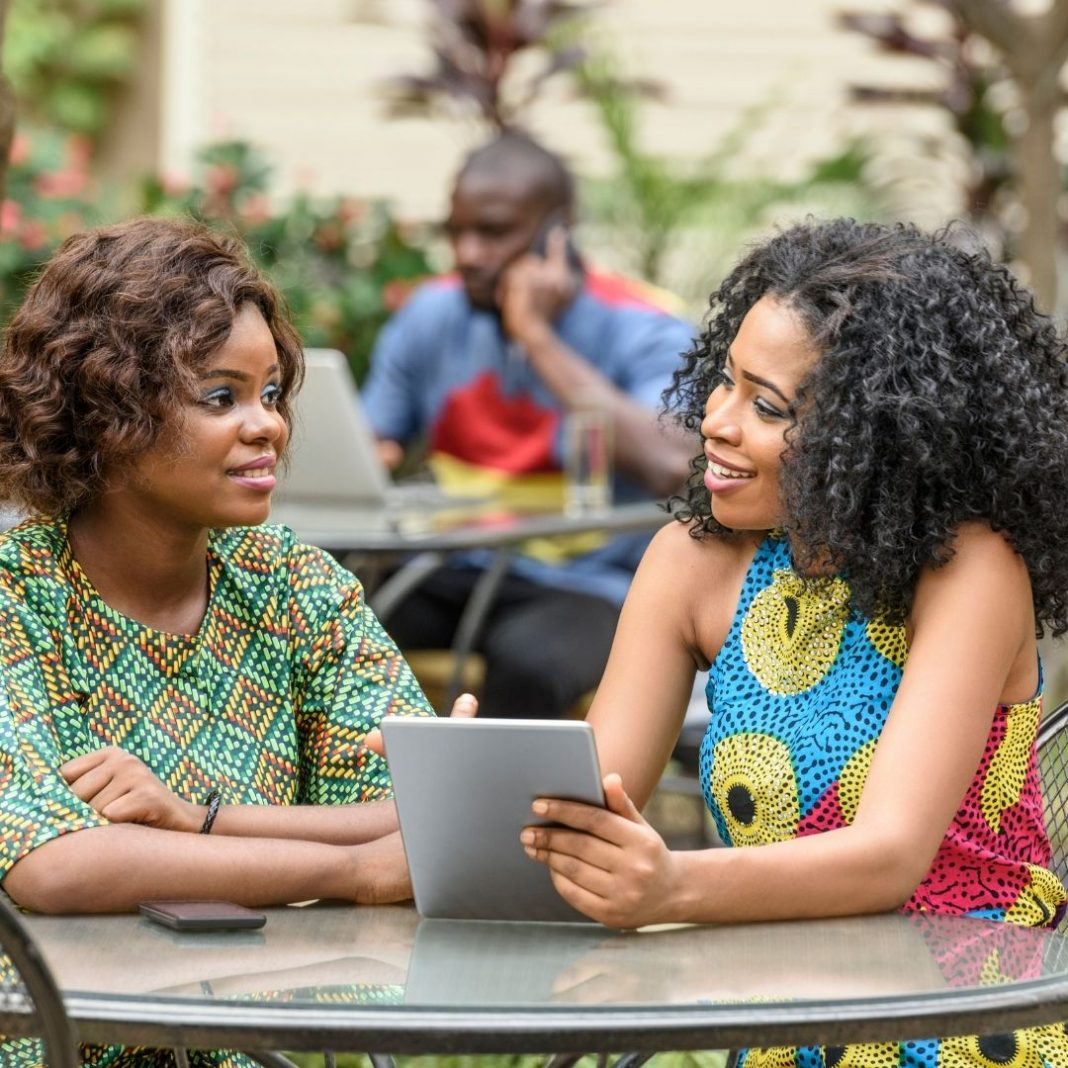 African Development Bank Approves $50m Loan To Aid Businesses of Nigerian Women