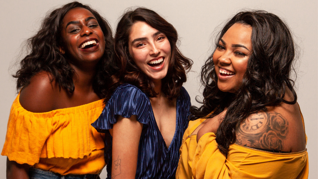 Swiftarc Ventures Launches Beauty Funds for Female Founders