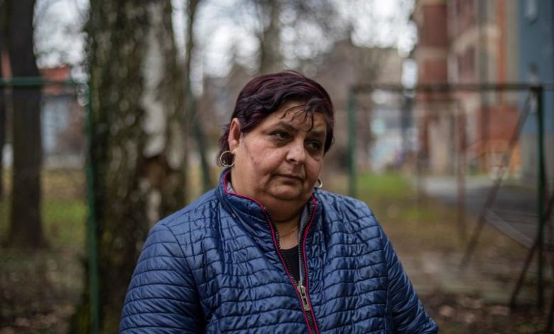 The Czech Republic Set to Compensate Roma Women Who Were Forcefully Sterilized