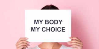 How Tiktok Influencers Took Down Anti-Abortion Site