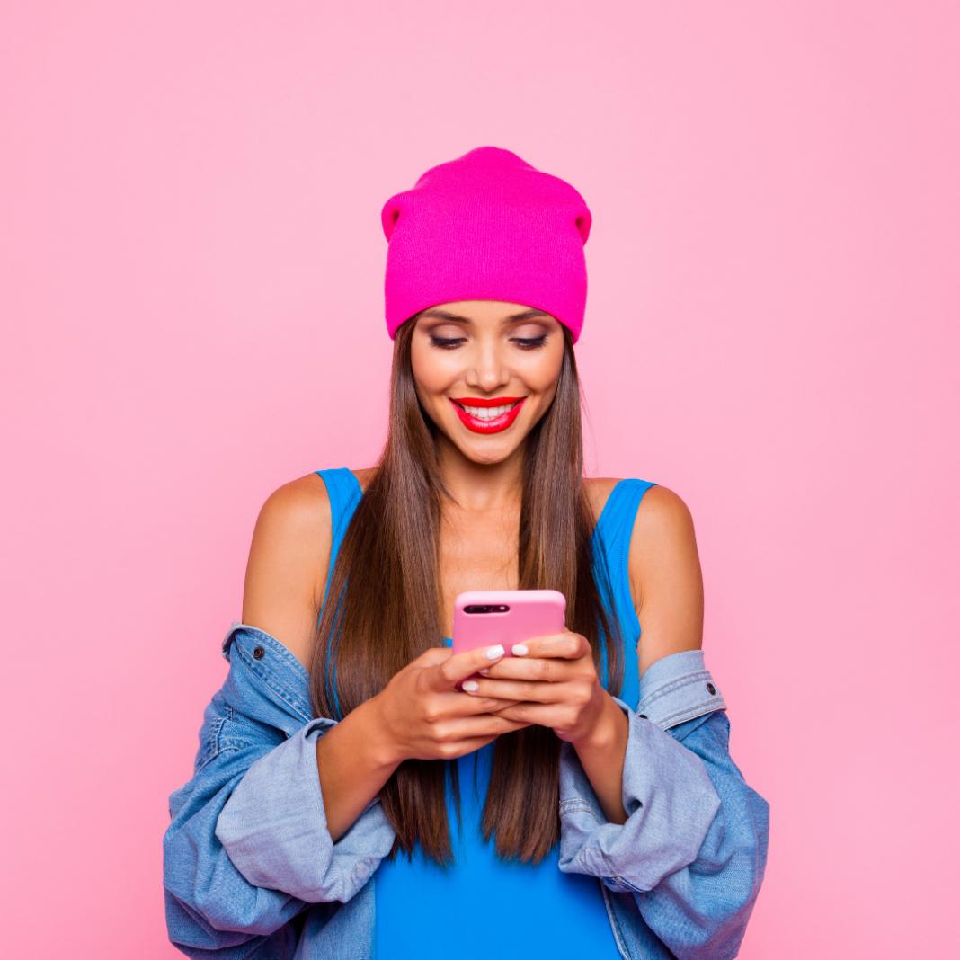 How Can an Instagram Influencer Become a Brand Ambassador